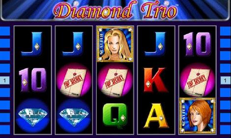 Бесплатные игры онлайн без регистрации игровые автоматы диамонд трио хеджирование ставок казино