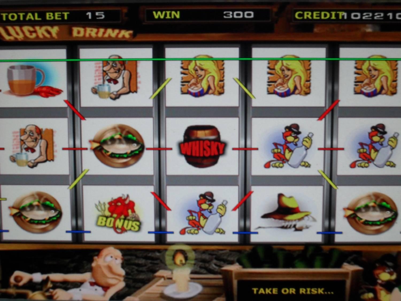 Веселый роджер игровые автоматы скачать можно ли выиграть онлайн-казино