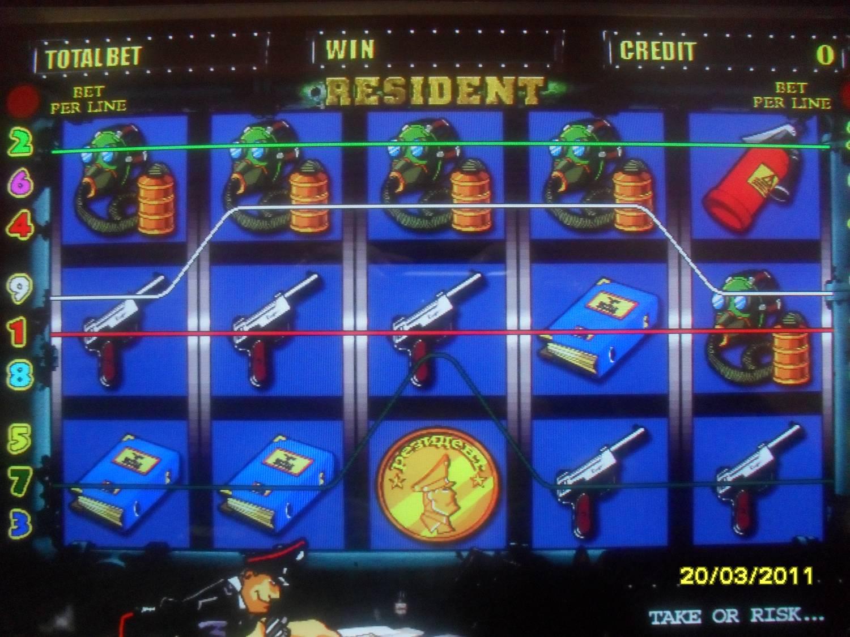 Скачать игровые автоматы для wm игровые автоматы тюремщики